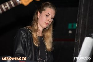 leroymike-eventfotograf-fulda-rocktoberfest-2018-5-2018-10-03-09-38-38-300x200