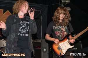 leroymike-eventfotograf-fulda-rocktoberfest-2018-6-2018-10-03-09-38-38-300x200