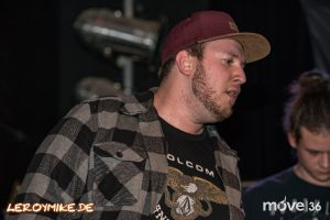 leroymike-eventfotograf-fulda-rocktoberfest-2018-7-2018-10-03-09-38-38-300x200