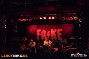 leroymike-eventfotograf-fulda-rocktoberfest-2019-1-2019-10-03-12-03-45-300x200
