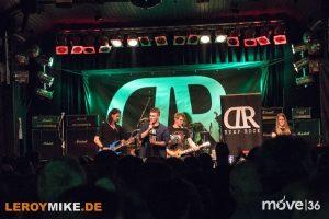 leroymike-eventfotograf-fulda-rocktoberfest-2019-2-2019-10-03-12-03-45-300x200