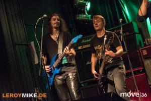leroymike-eventfotograf-fulda-rocktoberfest-2019-4-2019-10-03-12-03-45-300x200
