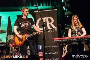 leroymike-eventfotograf-fulda-rocktoberfest-2019-5-2019-10-03-12-03-45-300x200