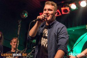 leroymike-eventfotograf-fulda-rocktoberfest-2019-6-2019-10-03-12-03-45-300x200