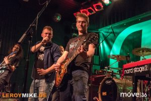 leroymike-eventfotograf-fulda-rocktoberfest-2019-8-2019-10-03-12-03-45-300x200