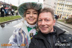 leroymike-eventfotograf-fulda-romo-2020-rosenmontagsumzug-fulda-1-2020-02-25-11-48-32-300x200