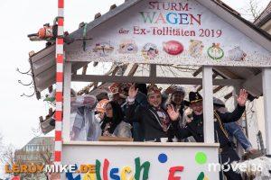 leroymike-eventfotograf-fulda-romo-2020-rosenmontagsumzug-fulda-2-2020-02-25-11-48-32-300x200