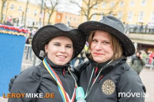 leroymike-eventfotograf-fulda-romo-2020-rosenmontagsumzug-fulda-6-2020-02-25-11-48-32-300x200