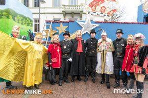 leroymike-eventfotograf-fulda-romo-2020-rosenmontagsumzug-fulda-7-2020-02-25-11-48-32-300x200