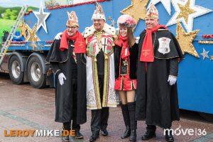 leroymike-eventfotograf-fulda-romo-2020-rosenmontagsumzug-fulda-8-2020-02-25-11-48-32-300x200