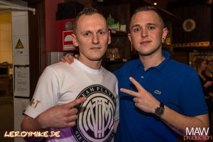 leroymike-eventfotograf-fulda-russian-night-02-02-2019-1-2019-02-03-10-35-16-300x200