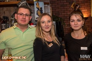 leroymike-eventfotograf-fulda-russian-night-02-02-2019-2-2019-02-03-10-35-16-300x200