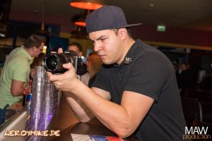 leroymike-eventfotograf-fulda-russian-night-02-02-2019-3-2019-02-03-10-35-16-300x200