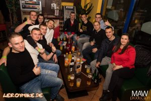 leroymike-eventfotograf-fulda-russian-night-02-02-2019-5-2019-02-03-10-35-16-300x200