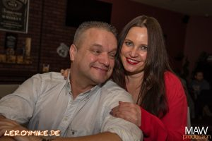 leroymike-eventfotograf-fulda-russian-night-02-02-2019-6-2019-02-03-10-35-16-300x200