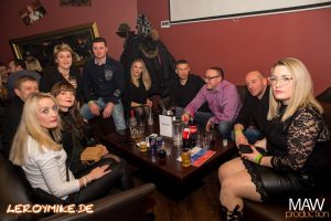 leroymike-eventfotograf-fulda-russian-night-02-02-2019-8-2019-02-03-10-35-16-300x200