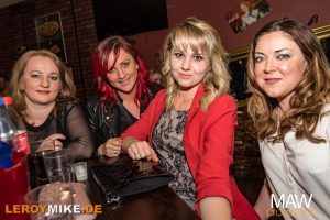 leroymike-eventfotograf-fulda-russian-night-06-04-2019-1-2019-04-07-11-43-42-300x200