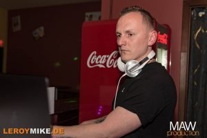 leroymike-eventfotograf-fulda-russian-night-06-04-2019-2-2019-04-07-11-43-42-300x200