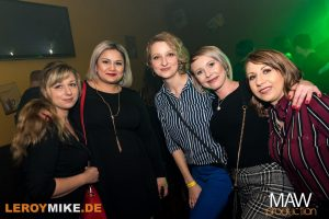 leroymike-eventfotograf-fulda-russian-night-06-04-2019-3-2019-04-07-11-43-42-300x200
