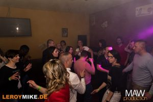 leroymike-eventfotograf-fulda-russian-night-06-04-2019-4-2019-04-07-11-43-42-300x200