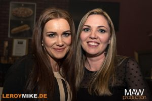 leroymike-eventfotograf-fulda-russian-night-06-04-2019-7-2019-04-07-11-43-42-300x200