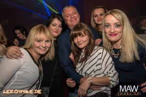 leroymike-eventfotograf-fulda-russian-night-22-12-2018-1-2018-12-23-11-35-41-300x200