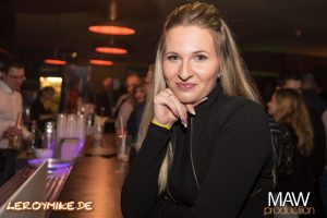 leroymike-eventfotograf-fulda-russian-night-22-12-2018-3-2018-12-23-11-35-41-300x200