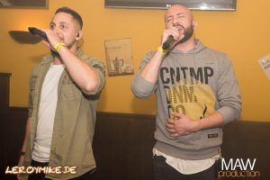 leroymike-eventfotograf-fulda-russian-night-22-12-2018-4-2018-12-23-11-35-41-300x200
