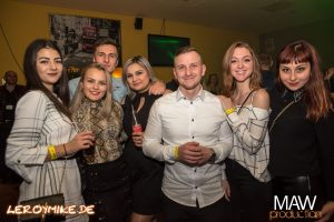 leroymike-eventfotograf-fulda-russian-night-22-12-2018-7-2018-12-23-11-35-41-300x200