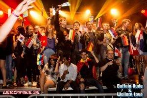 leroymike-eventfotograf-fulda-schmalympics-2017--die-90er-party-15-06-2017-01-2017-06-16-16-02-18-300x200