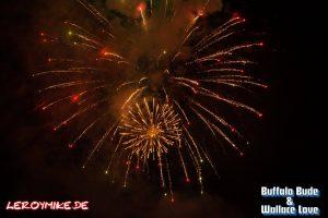 leroymike-eventfotograf-fulda-schmalympics-2017--die-90er-party-15-06-2017-03-2017-06-16-16-02-18-300x200