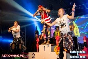 leroymike-eventfotograf-fulda-schmalympics-2017--die-90er-party-15-06-2017-04-2017-06-16-16-02-18-300x200