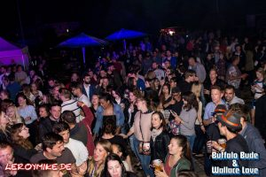 leroymike-eventfotograf-fulda-schmalympics-2017--die-90er-party-15-06-2017-05-2017-06-16-16-02-18-300x200