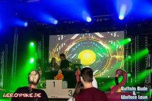 leroymike-eventfotograf-fulda-schmalympics-2017--die-90er-party-15-06-2017-08-2017-06-16-16-02-18-300x200