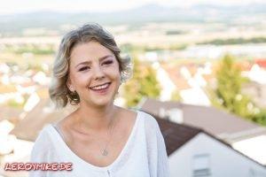 leroymike-eventfotograf-fulda-shooting-moderatorin-michelle-kedmenec-01-2017-08-17-20-58-55-300x200