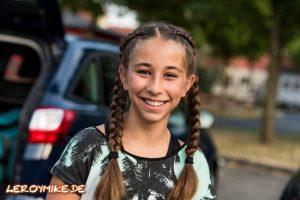 leroymike-eventfotograf-fulda-skatenacht-01-08-2018-01-2018-08-01-23-51-51-300x200