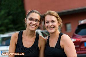 leroymike-eventfotograf-fulda-skatenacht-01-08-2018-02-2018-08-01-23-51-51-300x200