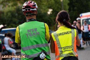 leroymike-eventfotograf-fulda-skatenacht-01-08-2018-04-2018-08-01-23-51-51-300x200