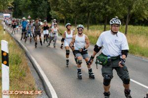 leroymike-eventfotograf-fulda-skatenacht-01-08-2018-06-2018-08-01-23-51-51-300x200