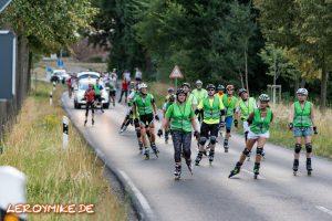 leroymike-eventfotograf-fulda-skatenacht-01-08-2018-07-2018-08-01-23-51-51-300x200