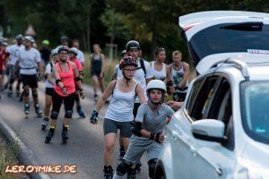 leroymike-eventfotograf-fulda-skatenacht-01-08-2018-08-2018-08-01-23-51-51-300x200