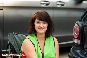 leroymike-eventfotograf-fulda-skatenacht-04-07-2018-06-2018-07-05-00-57-42-300x200