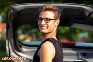 leroymike-eventfotograf-fulda-skatenacht-04-07-2018-07-2018-07-05-00-57-42-300x200