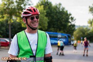 leroymike-eventfotograf-fulda-skatenacht-04-07-2018-08-2018-07-05-00-57-42-300x200