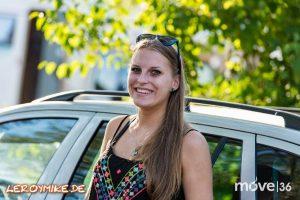 leroymike-eventfotograf-fulda-skatenacht-18-07-2018-02-2018-07-18-23-56-56-300x200
