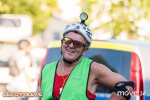 leroymike-eventfotograf-fulda-skatenacht-18-07-2018-04-2018-07-18-23-56-56-300x200