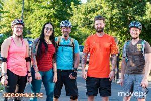 leroymike-eventfotograf-fulda-skatenacht-18-07-2018-05-2018-07-18-23-56-56-300x200