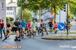 leroymike-eventfotograf-fulda-skatenacht-18-07-2018-06-2018-07-18-23-56-56-300x200