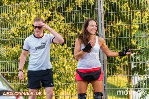 leroymike-eventfotograf-fulda-skatenacht-18-07-2018-07-2018-07-18-23-56-56-300x200