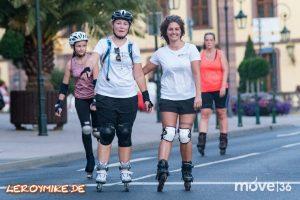 leroymike-eventfotograf-fulda-skatenacht-18-07-2018-08-2018-07-18-23-56-56-300x200